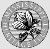 Mississippi Heritage Trust's Heritage Award of Excellence