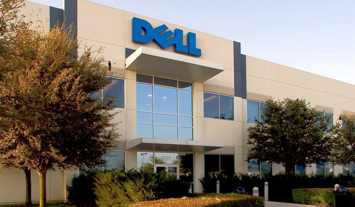 dell inc Dell has been a privately run company for more than 4 years, but it appears ready to return to public life -- in a convoluted way cnbc sources have claimed that dell is exploring a reverse merger with vmware where the virtual machine maker (80 percent owned by dell following the emc deal) would buy.