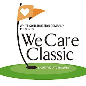 "Video Highlights of ""We Care Classic"" 2014"