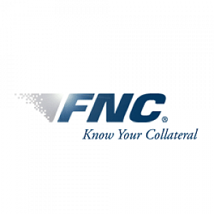 FNC getting new headquarters