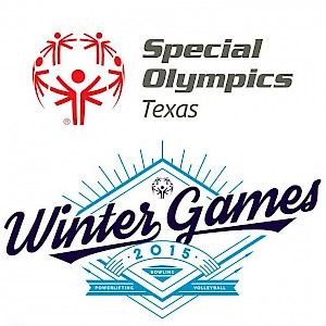 Special Olympics of Texas Winter Games