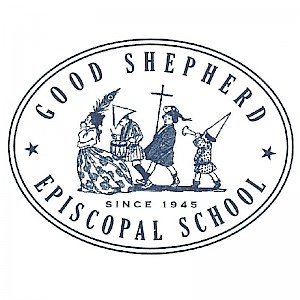 Appreciation Letter from Good Shepherd Episcopal School
