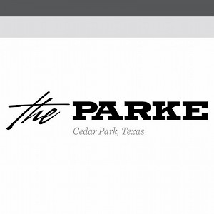 The Parke Groundbreaking Event